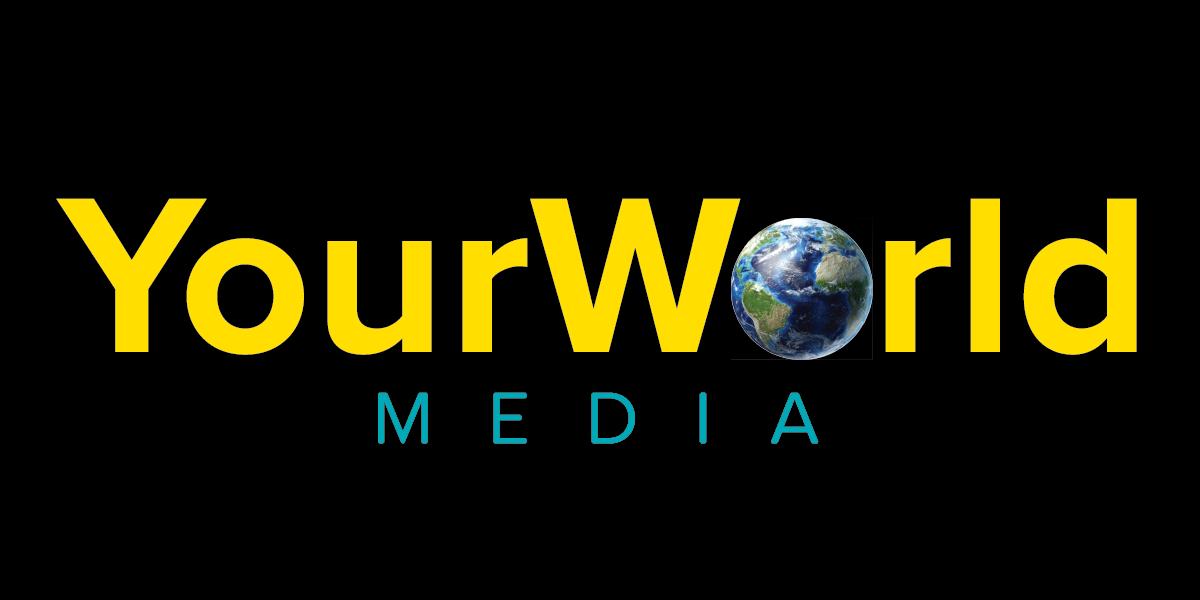 YourWorld Media
